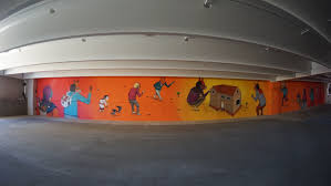 library street collective present the z mural project in detroit we