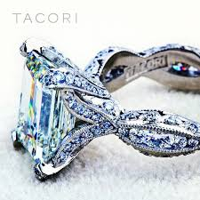 engagement rings ta 308 best tacori engagement rings images on tacori