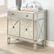Restoration Hardware Decor Restoration Hardware Entry Table Sophisticated The Plementary