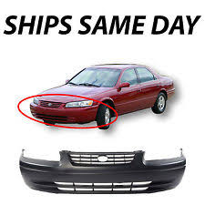 1997 toyota camry accessories 1997 toyota camry parts ebay