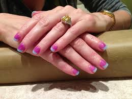 nail art fantastic serenityl spa images inspirations hours