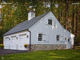 barn style garage plans houzz barn house plans home act