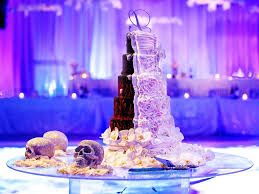 wedding planning services in edmonton wedding planners edmonton