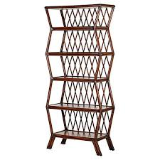 How Do You Pronounce Etagere David Francis Furniture Brands One Kings Lane