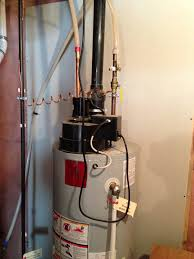 gas water heater pilot light keeps going out 32 best of water heater pilot light home idea