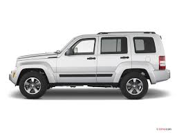 2012 jeep liberty jet limited edition review 2012 jeep liberty prices reviews and pictures u s
