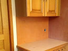 renovation plan de travail cuisine fabriquer plan de travail cuisine 1 rénovation de cuisine