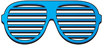 shades clipart free download clip art free clip art on