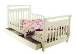 Yardley Bedroom Set Macys Yardley Bedroom Furniture Sets U0026 Pieces Bedroom Furniture