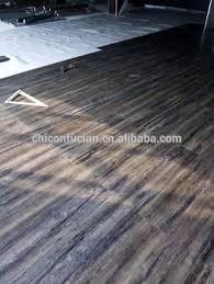 waterproof low price pvc sheet laminate vinyl plank flooring