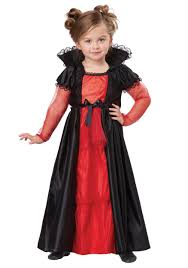 party city halloween costumes catalog vampire child costume vampire girls children costumes and