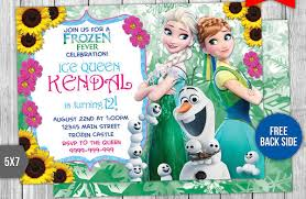 disney birthday invitation cards 100 images cards ideas with