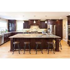 solid wood kitchen cabinets miami white american standard solid wood kitchen cabinet buy cabinet kitchen miami kitchen cabinet dustbin japan kitchen cabinet product on alibaba