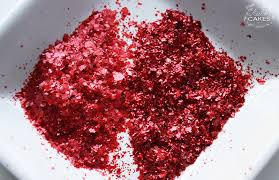 where to buy edible glitter how to make edible glitter avalon cakes