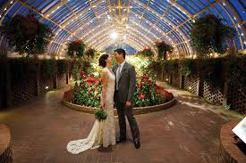 small wedding venues in pa spectacular pittsburgh wedding venues whirl magazine pittsburgh