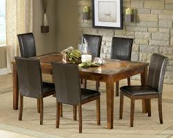 Table For 12 by Dining Room Tables For 12