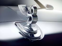 bentley silver wings concept inside the wild and extravagant business of bespoke luxury cars