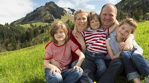 Beautiful Family I U0027m A Mormon Filmmaker And Director Of A Beautiful Family