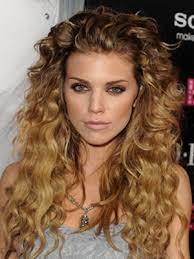 cutes aline hair hairstyles for long hair curly hairstyles for long hair