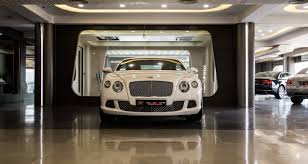 bentley bangalore over 180 premium brands u0026 used exotic cars in inventory bentley