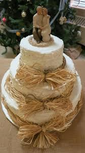 wedding cakes 50th wedding anniversary cupcakes the wedding