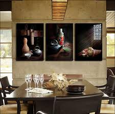 cheap african home decor matakichi com best home design gallery