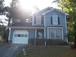 3 bedroom houses for rent in fayetteville nc mattress