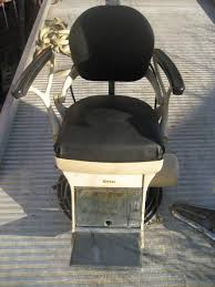Dentist Chair For Sale Antique Dental Chairs For Sale Classifieds