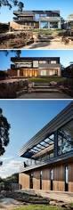 design a mansion bryant alsop design a new home for a semi retired australian