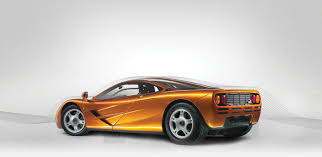 mclaren f1 factory mclaren f1 the design