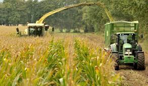 chambre d agriculture des pyr駭馥s atlantiques chambre d agriculture midi pyr 100 images innov 2016 3