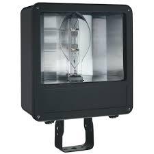 400 watt l fixture 400 watt metal halide flood light fixture light fixtures hommum