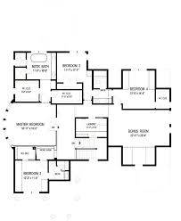house floor plans free plans small house floor plans