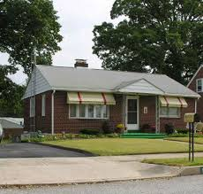 minimal traditional phmc u003e pennsylvania u0027s historic suburbs