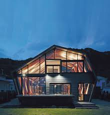 incredible house 10 incredible houses in japan you ought to see modcreature