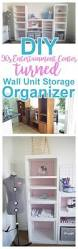 Diy Craft Room Ideas - 50 clever craft room organization ideas creative crafts and