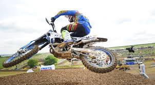 Get Dirty Dirt Bikes U2013 Tm Racing Motorcycles U2013 Tm Racing