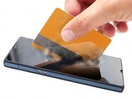 Small Business Credit Card Machines Credit Card Processing Alternatives That Boost Your Profits