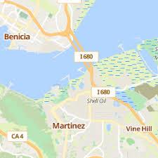 benicia garage sales yard sales u0026 estate sales by map benicia