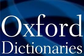 oxford english dictionary free download full version for android mobile best blogging softwares games tips tricks oxford english
