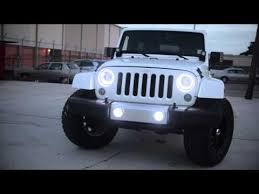 best road lights for jeep wrangler best 25 jeep lights ideas on jeep wrangler lifted