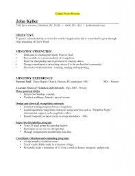 resume format in australia resume teenager template virtren com projects design sample teen resume 10 teenage tips resume example