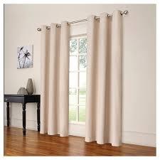 Heavy Curtains Block Light Windsor Light Blocking Curtain Panel Eclipse Target
