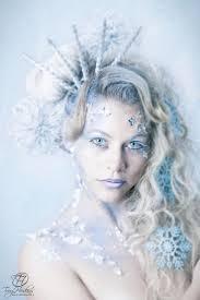 55 best broken doll makeup and tutorials images on pinterest 722 best fx makeup images on pinterest fx makeup halloween