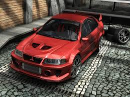 mitsubishi evo rally wallpaper mitsubishi lancer evo photo and desktop wallpaper
