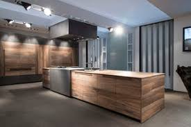 contemporary kitchen islands contemporary kitchen island all architecture and design