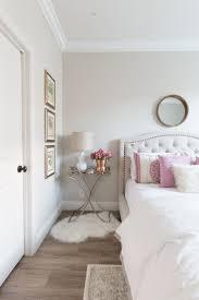 black white interior latest bedroom interior design ideas black white bedroom design