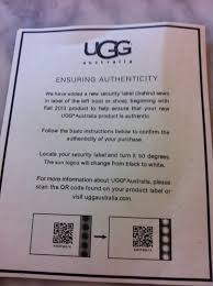 ugg australia discount code november 2015 advanced kidney cancer this is to tell my journey with