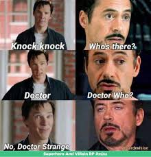 Funny Marvel Memes - some funny things marvel amino