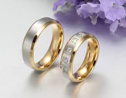 aliexpress buy modyle new fashion wedding rings for aliexpress buy modyle 2017 new fashion cz rings for